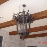 Best Chandeliers-ACI-Metal-Works-Chandeliers_05