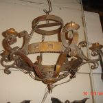 Best Chandeliers-ACI-Metal-Works-Chandeliers_06