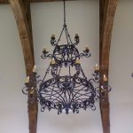 Best Chandeliers-ACI-Metal-Works-Chandeliers_16