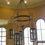 Best Chandeliers-ACI-Metal-Works-Chandeliers_20