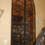 Best Custom-ACI-Metal-Works-CustomDesigns_06
