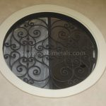 Best Custom-ACI-Metal-Works-CustomDesigns_11