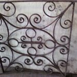 Best Custom-ACI-Metal-Works-CustomDesigns_18