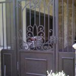 Best Doors-ACI-Metal-Works-CustomDoors_02