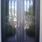 Best Doors-ACI-Metal-Works-CustomDoors_03
