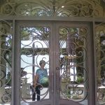 Best Doors-ACI-Metal-Works-CustomDoors_10