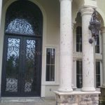 Best Doors-ACI-Metal-Works-CustomDoors_11