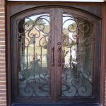 Best Doors-ACI-Metal-Works-CustomDoors_14