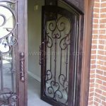 Best Doors-ACI-Metal-Works-CustomDoors_16