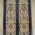 Best Doors-ACI-Metal-Works-CustomDoors_19