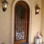 Best Doors-ACI-Metal-Works-CustomDoors_20