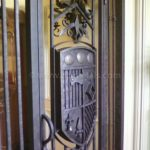 Best Doors-ACI-Metal-Works-CustomDoors_23