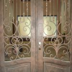 Best Doors-ACI-Metal-Works-CustomDoors_27