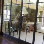 Best Doors-ACI-Metal-Works-CustomDoors_28