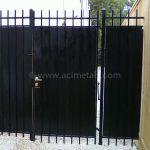 Best Gates and Fences-ACI-Metal-Works-GatesandFences_01