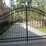 Best Gates and Fences-ACI-Metal-Works-GatesandFences_05
