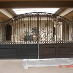 Best Gates and Fences-ACI-Metal-Works-GatesandFences_06