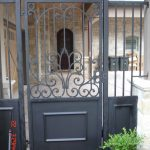 Best Gates and Fences-ACI-Metal-Works-GatesandFences_07