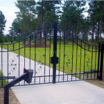 Best Gates and Fences-ACI-Metal-Works-GatesandFences_08