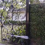 Best Gates and Fences-ACI-Metal-Works-GatesandFences_11