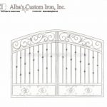 Best Gates and Fences-ACI-Metal-Works-GatesandFences_16