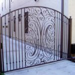 Best Gates and Fences-ACI-Metal-Works-GatesandFences_17
