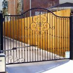 Best Gates and Fences-ACI-Metal-Works-GatesandFences_18
