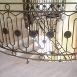 Best Inside Balconies-ACI-Metal-Works-IndoorBalconies_05