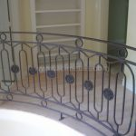 Best Inside Balconies-ACI-Metal-Works-IndoorBalconies_06