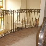 Best Inside Balconies-ACI-Metal-Works-IndoorBalconies_07