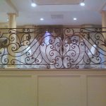 Best Inside Balconies-ACI-Metal-Works-IndoorBalconies_11