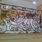 Best Inside Balconies-ACI-Metal-Works-IndoorBalconies_12