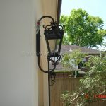 Best Lamps and Lanterns-ACI-Metal-Works-LampsandLanterns_06