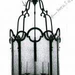 Best Lamps and Lanterns-ACI-Metal-Works-LampsandLanterns_19