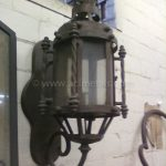 Best Lamps and Lanterns-ACI-Metal-Works-LampsandLanterns_23