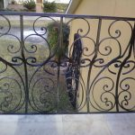 Best Oustside Balconies-ACI-Metal-Works-OutdoorBalconies_08