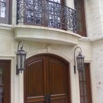 Best Oustside Balconies-ACI-Metal-Works-OutdoorBalconies_15