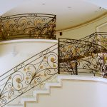 Best Stairs and Rails-ACI-Metal-Works-StairsRails_01