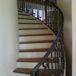 Best Stairs and Rails-ACI-Metal-Works-StairsRails_02