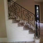 Best Stairs and Rails-ACI-Metal-Works-StairsRails_04