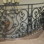 Best Stairs and Rails-ACI-Metal-Works-StairsRails_05