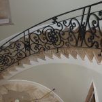 Best Stairs and Rails-ACI-Metal-Works-StairsRails_06