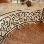 Best Stairs and Rails-ACI-Metal-Works-StairsRails_07