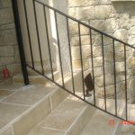 Best Stairs and Rails-ACI-Metal-Works-StairsRails_08