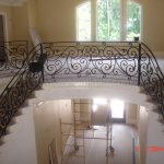 Best Stairs and Rails-ACI-Metal-Works-StairsRails_10