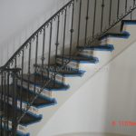 Best Stairs and Rails-ACI-Metal-Works-StairsRails_11