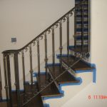 Best Stairs and Rails-ACI-Metal-Works-StairsRails_13