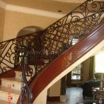 Best Stairs and Rails-ACI-Metal-Works-StairsRails_14