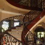 Best Stairs and Rails-ACI-Metal-Works-StairsRails_15