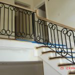 Best Stairs and Rails-ACI-Metal-Works-StairsRails_18